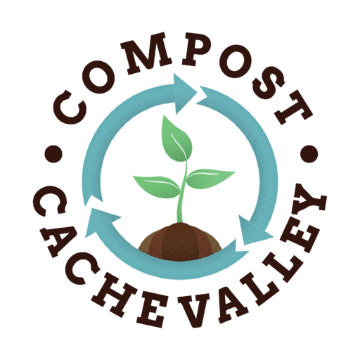 Compost Cache Valley